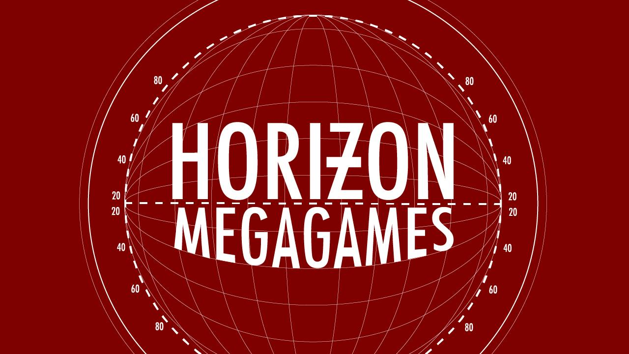 HorizonMegagames.jpg