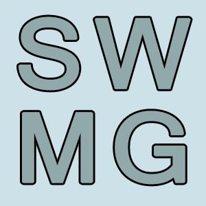 SWMegagames.png