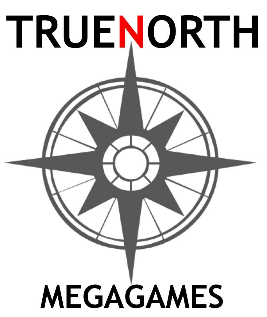 TrueNorthMegagames.jpg