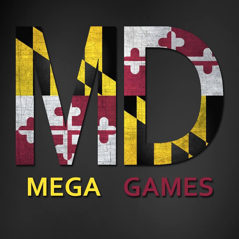 MarylandMegagames.jpg