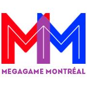 MontrealMegagames.png