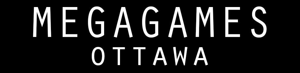 OttawaMegagames.jpg