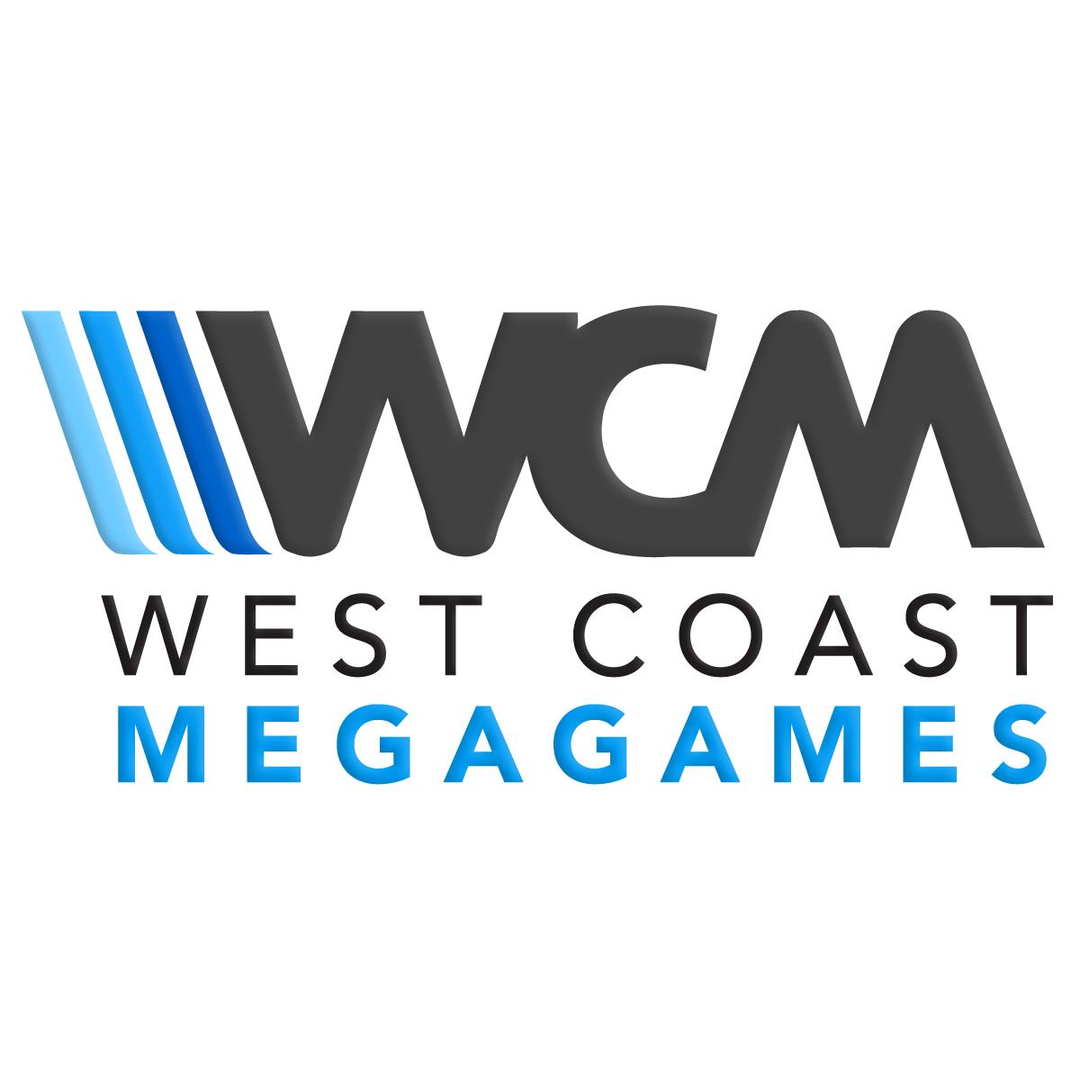 WestCoastMegagames.png