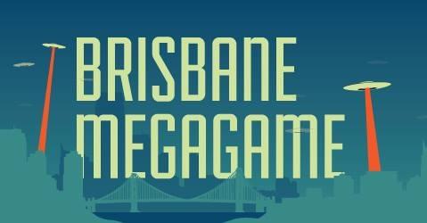BrisbaneMegagame.jpg