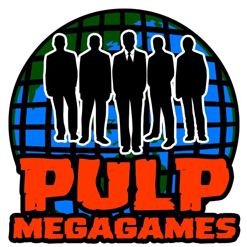PulpMegagames.jpg