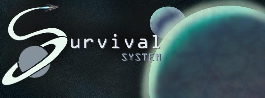 Survival System.jpg