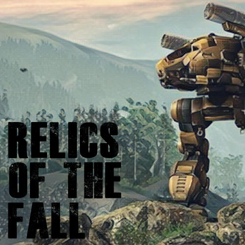Relics+of+the+Fall.jpg