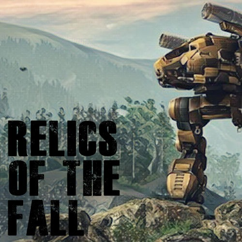 Relics of the Fall.png