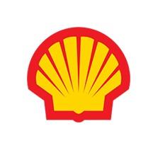 Shell+logo+square_RESIZED_smaller.jpg