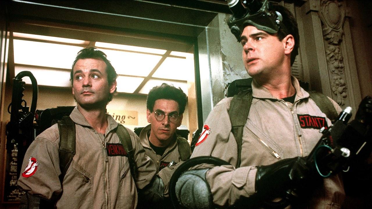 ghostbusters-Bill-Murray-Harold-Ramis-Dan-Aykroyd.jpg