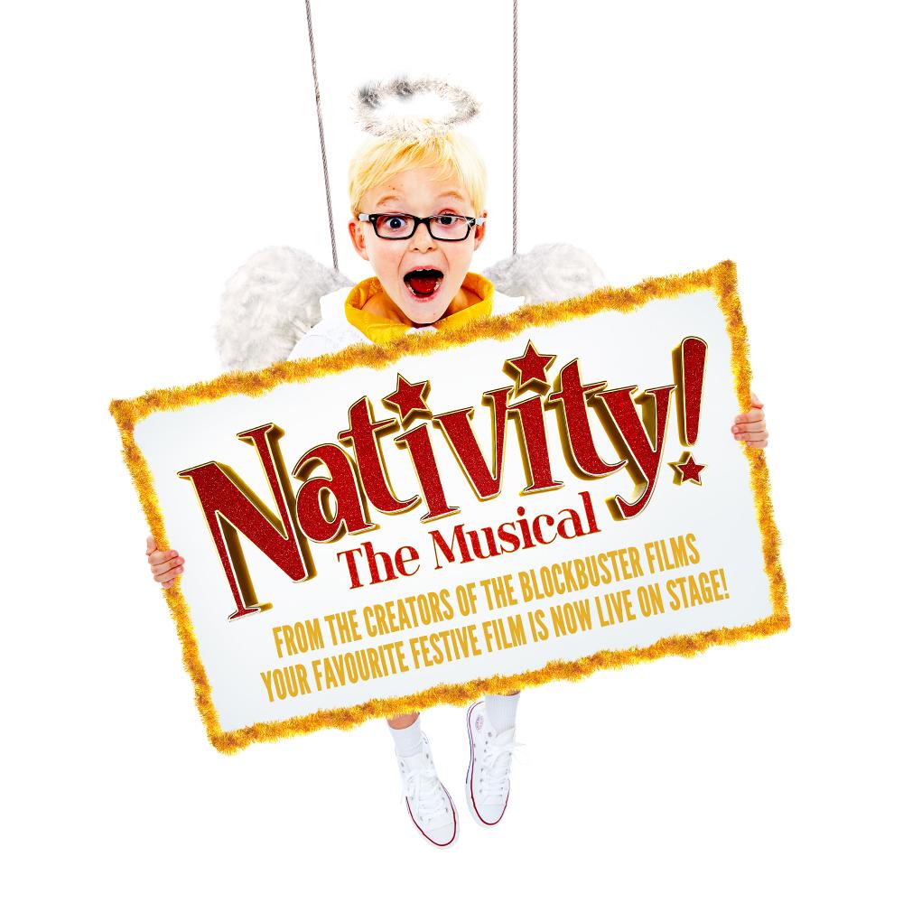 Nativity_Sq(Title) (1).jpg