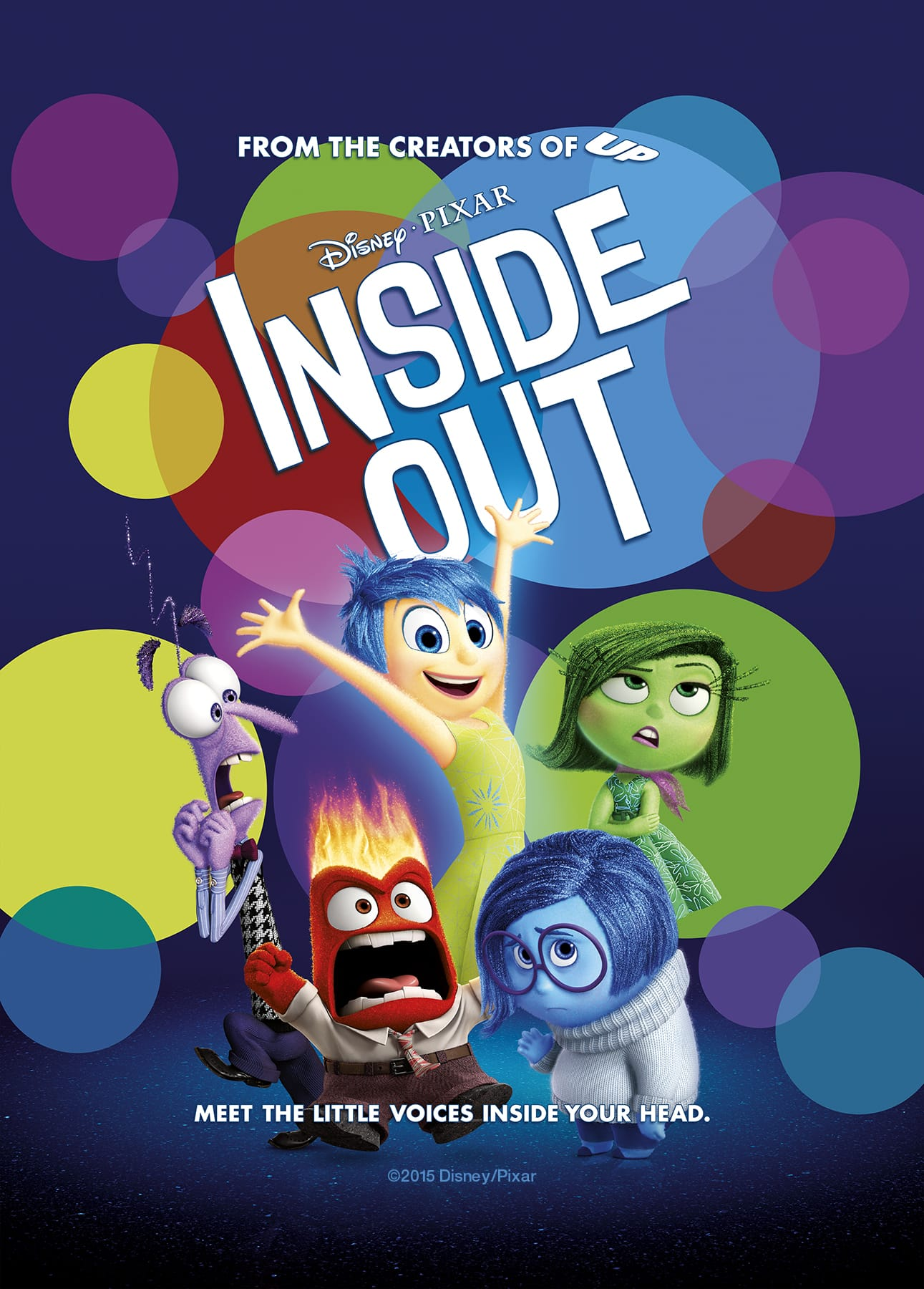Inside Out Film.JPG