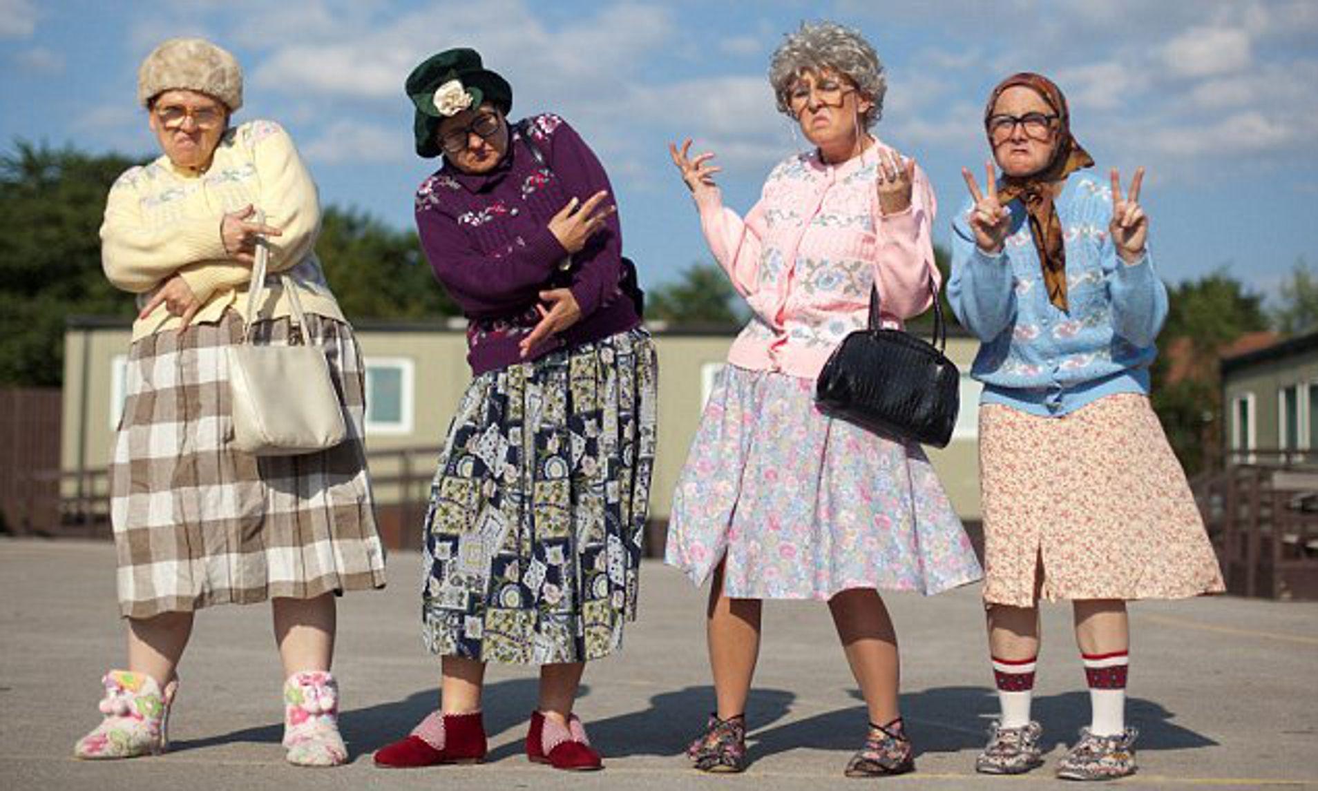 The_dancing_grannies.jpg