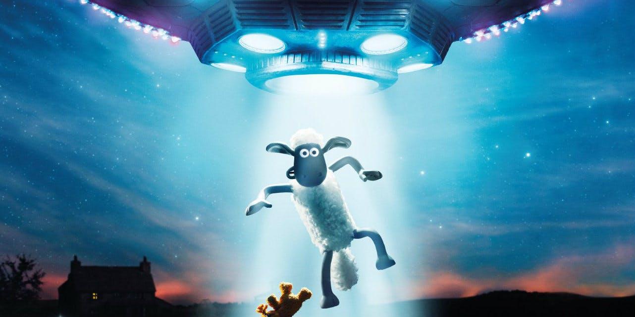 Farmageddon-A-Shaun-the-Sheep-Movie-banner (1).jpg
