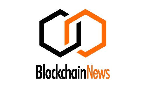 novum-insights-blockchainnews-logo.png