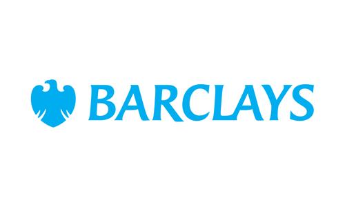Novum_Barclays copy.png
