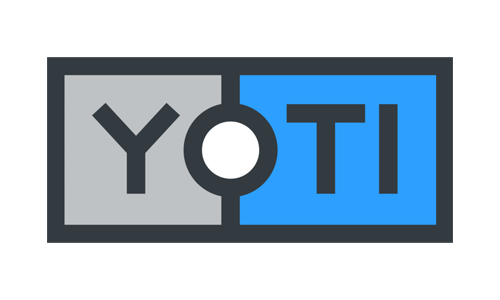 Yoti.png