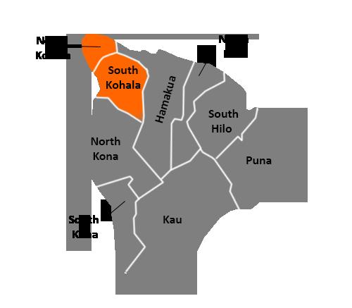 Big Island Kohala Area.png