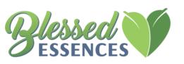Blessed Essences