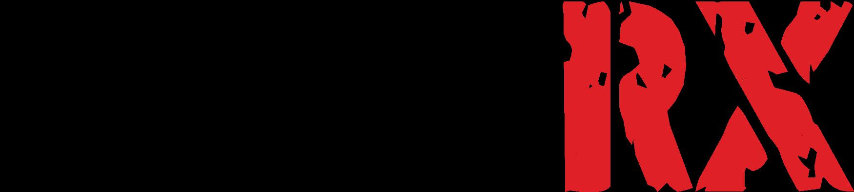 JAKTRX logo black-red png.png