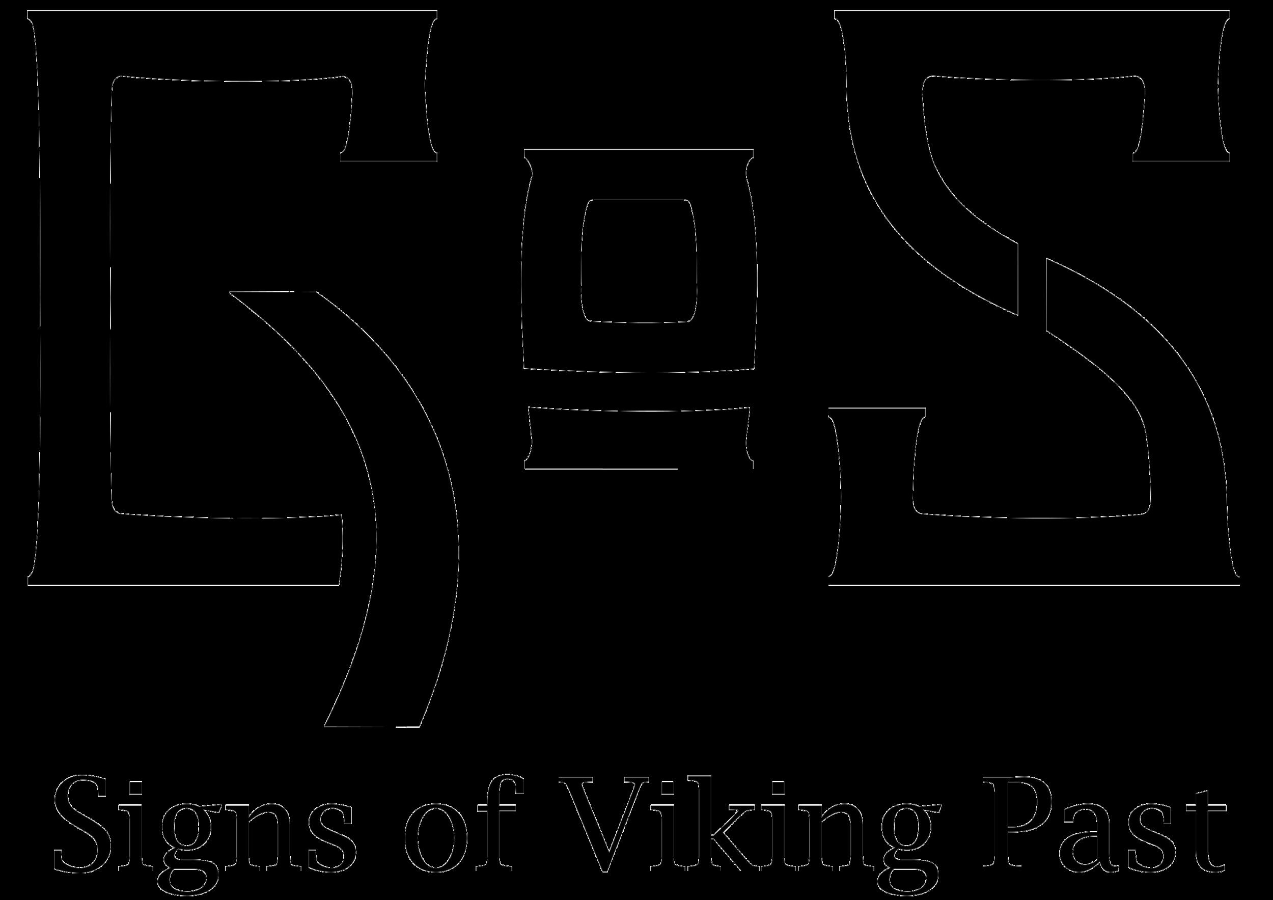 GoS Logo - Signs of Viking Past 2.png