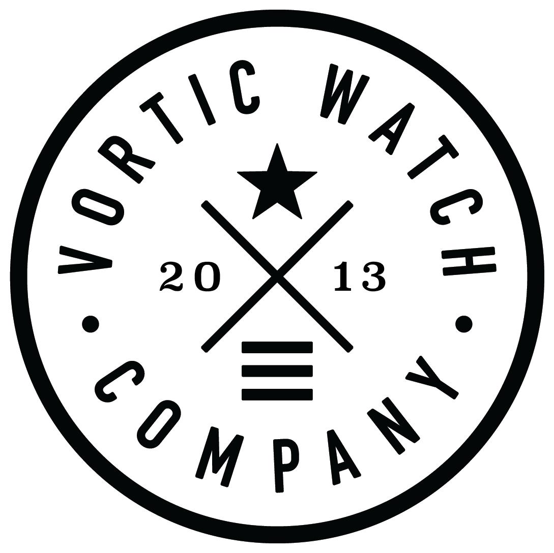 Vortic_Logo.png