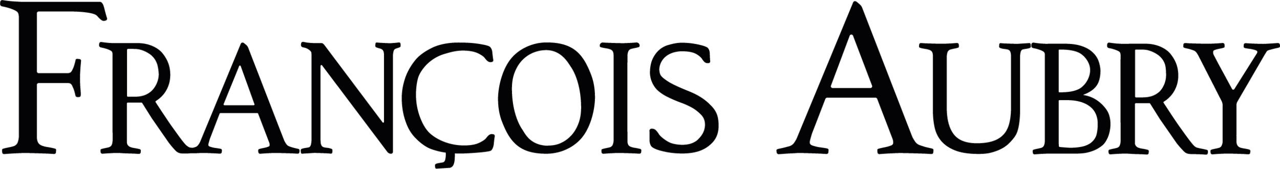 logo_fa_noir.jpg