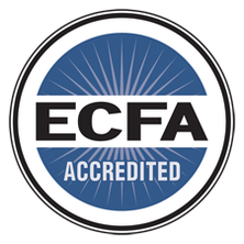 ecfa-accredited-final-rgb-small.png