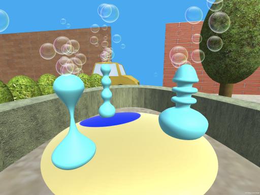 CW.bubble.png