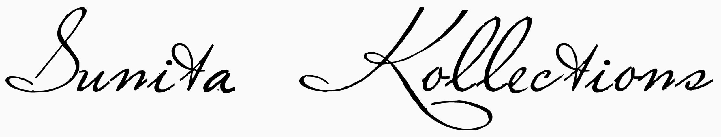 SK Logo Black on 0-0-98.png