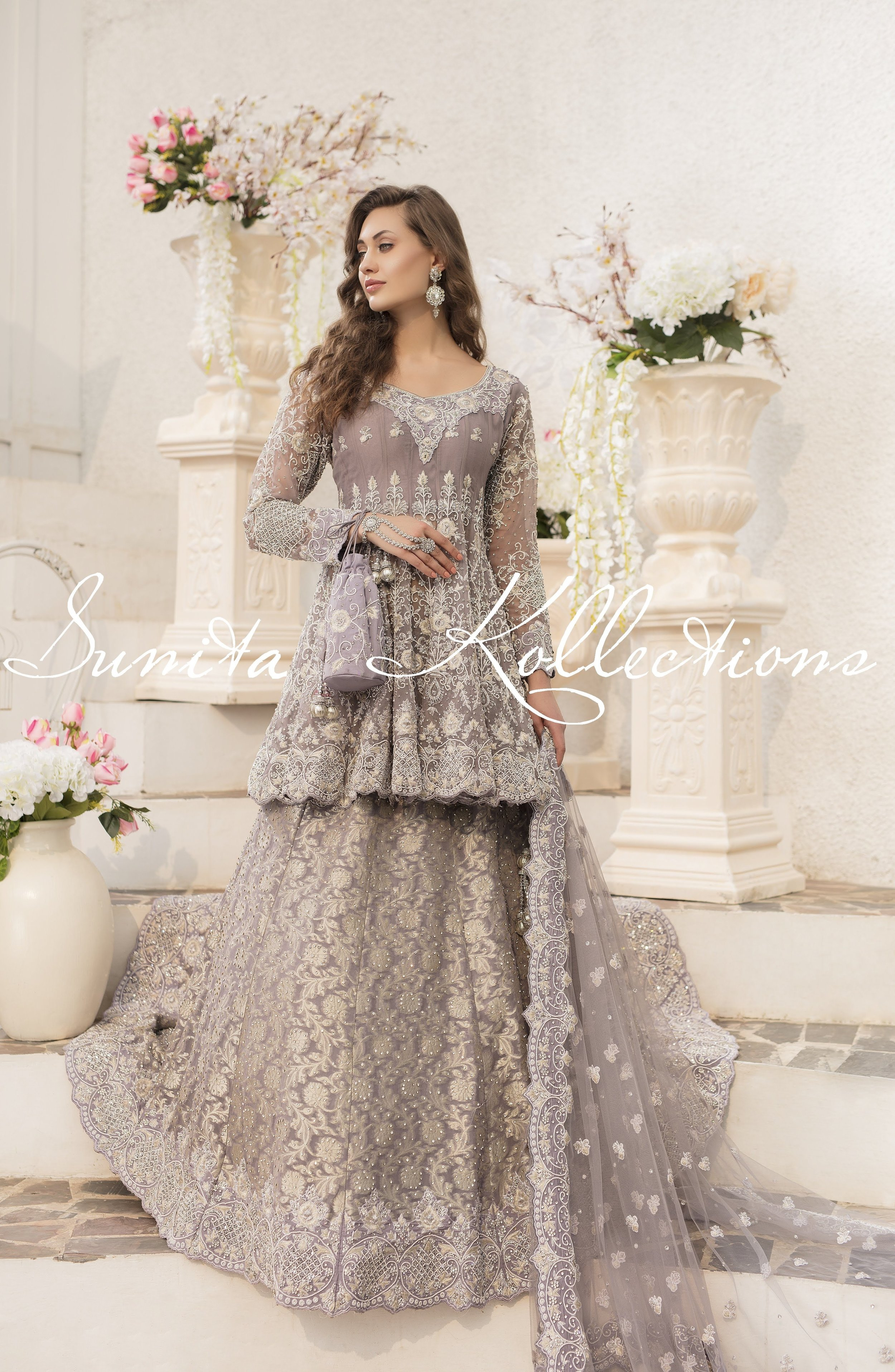 Bridal Dresses -
