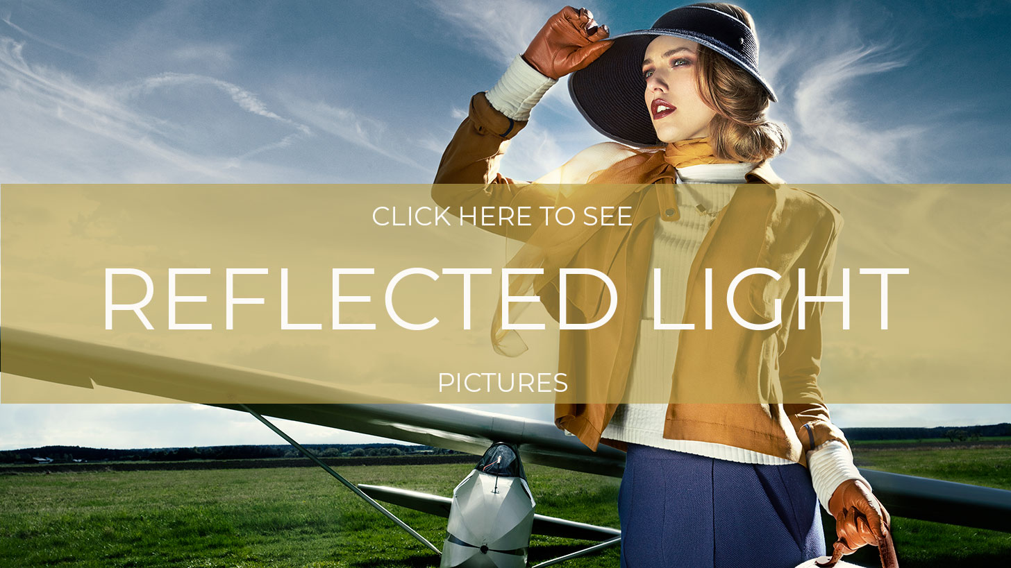 reflector_sunsilver.jpg