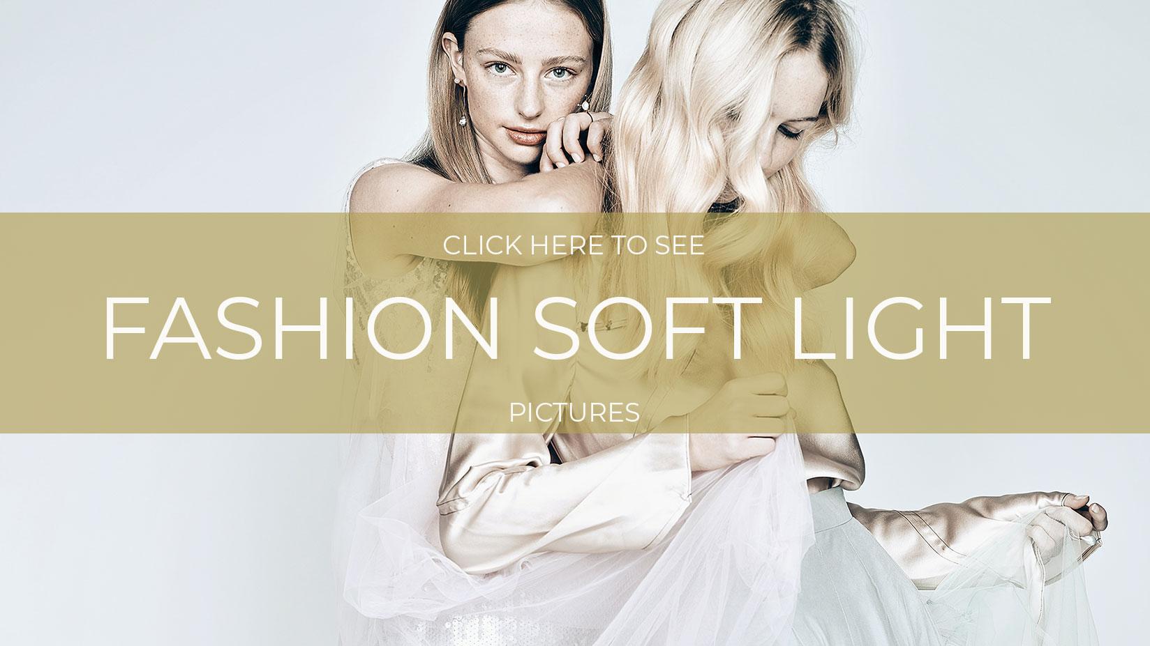 Fashion Soft Light
