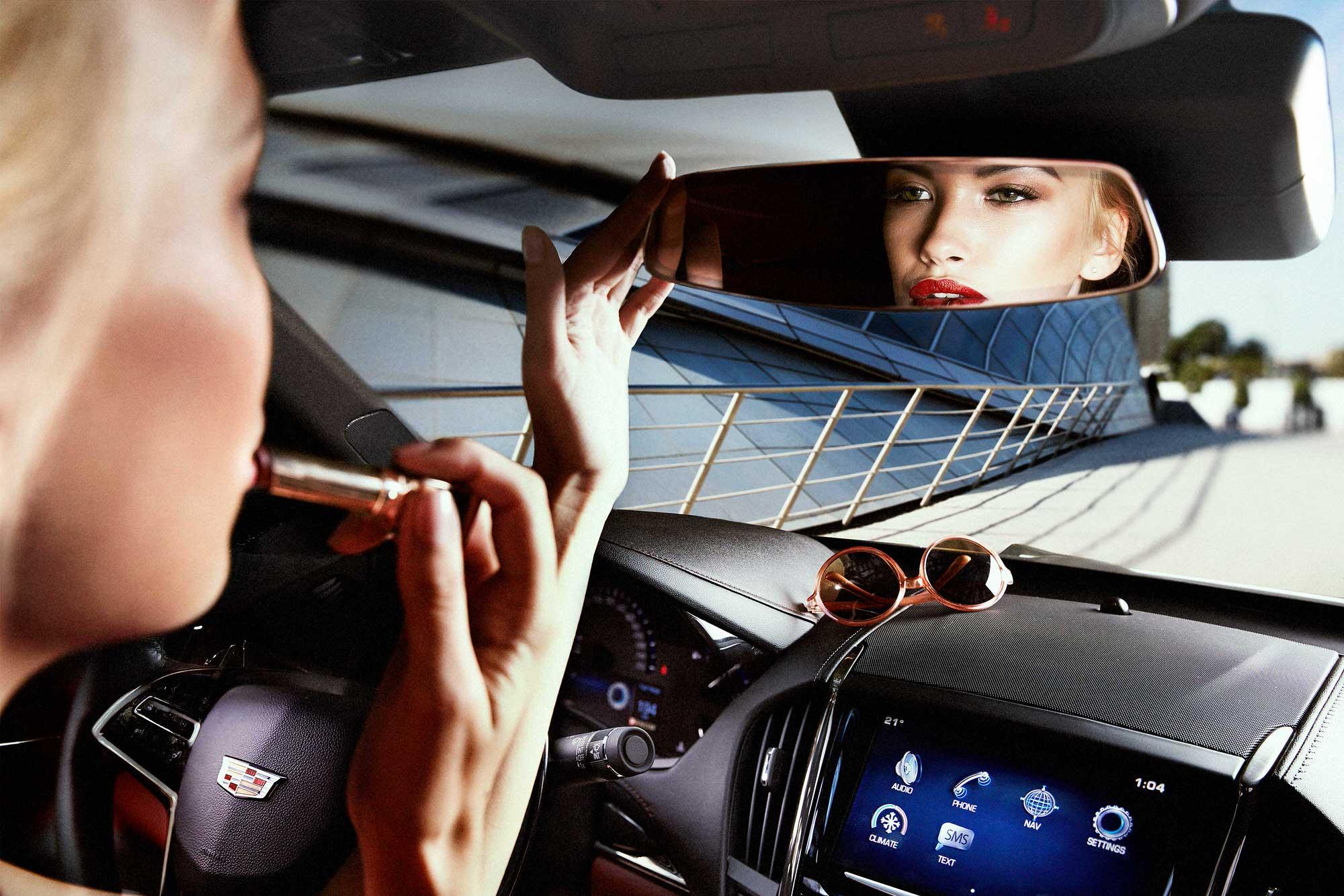 Cadillac-ATS_ABelluso_0003.jpg
