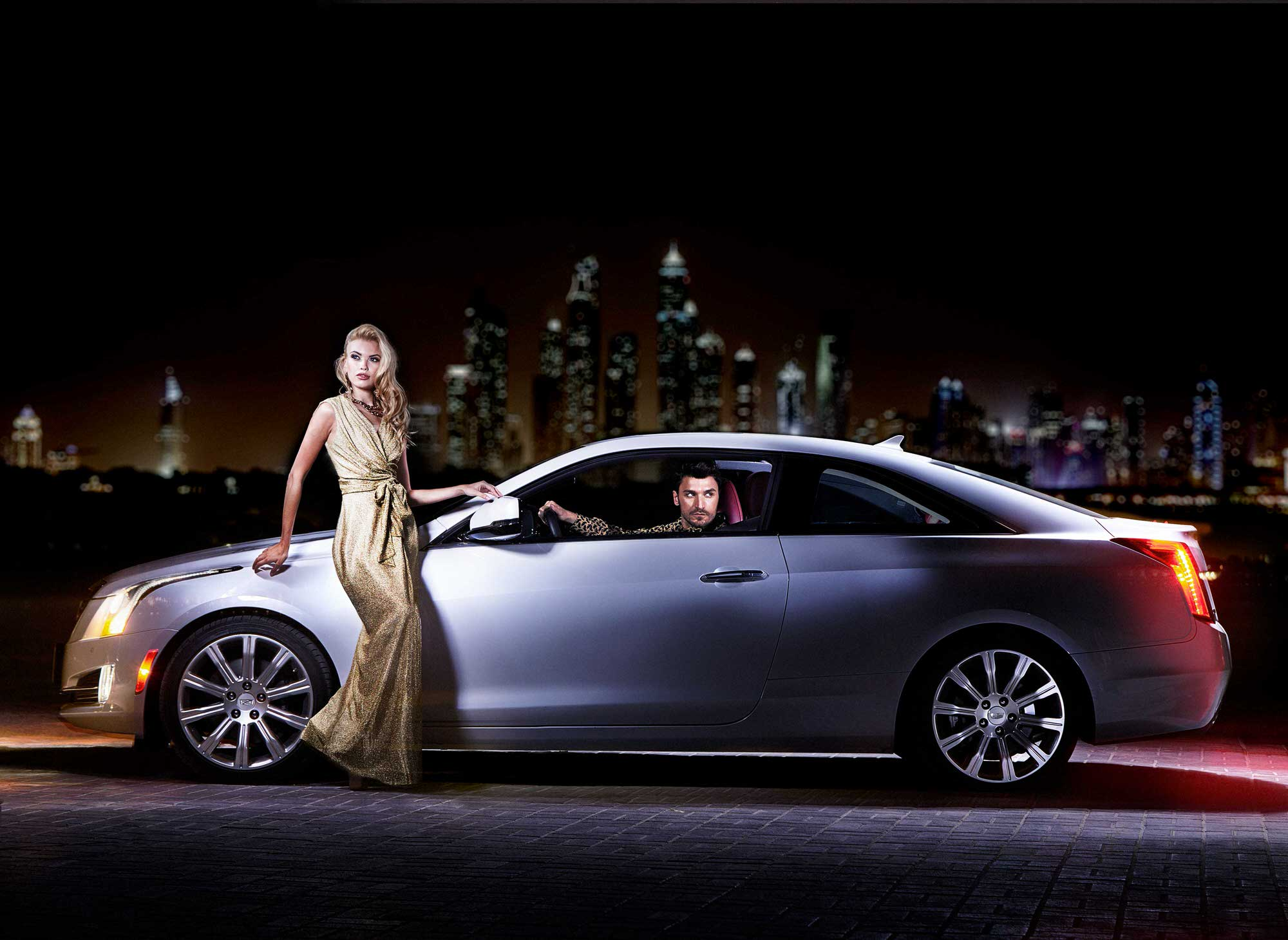 Cadillac-ATS_ABelluso_0008.jpg