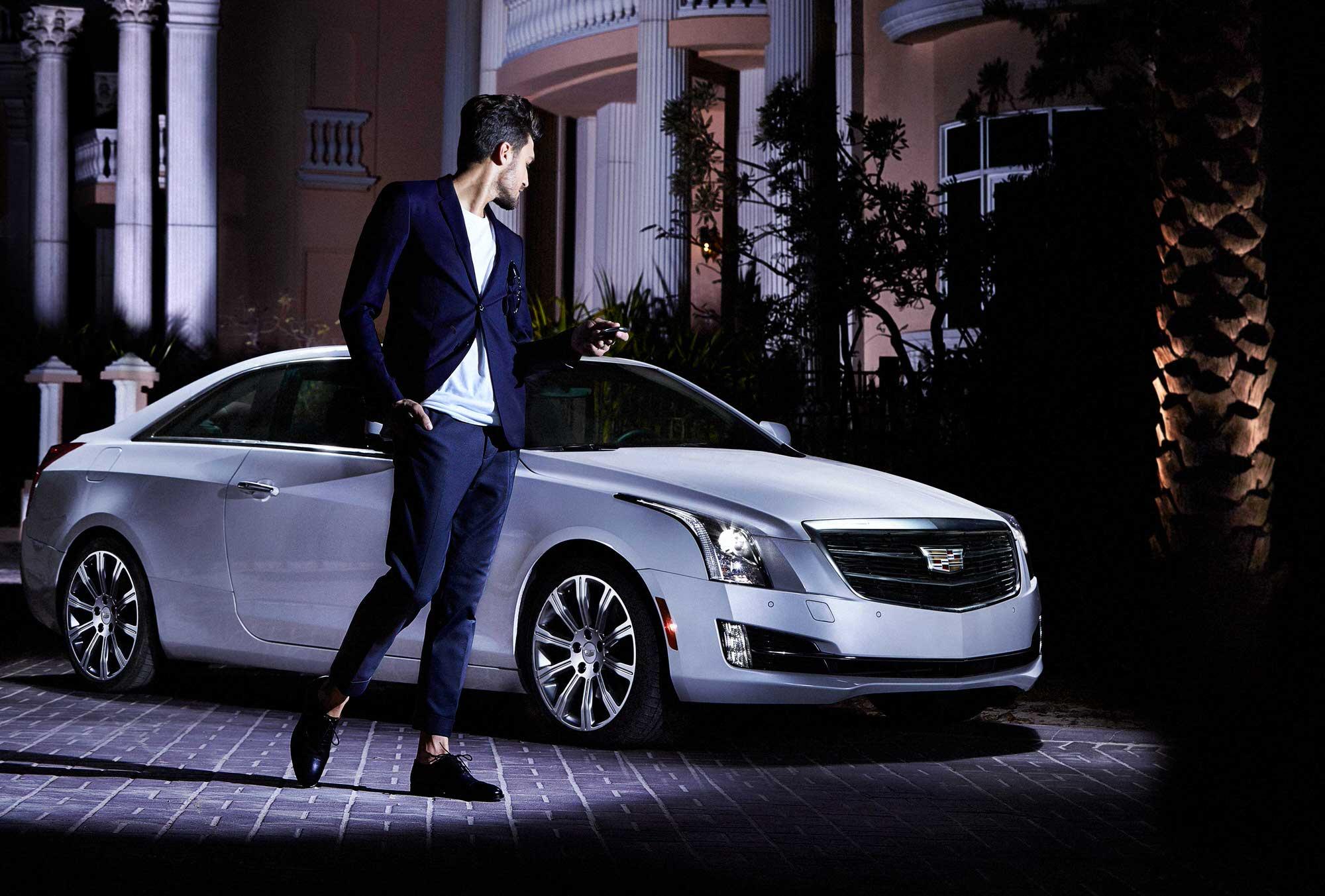 Cadillac-ATS_ABelluso_0010.jpg