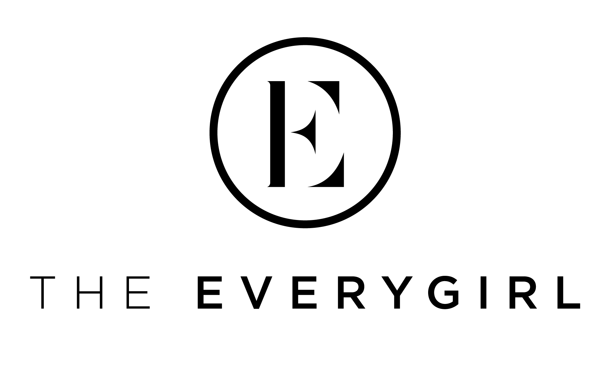 the-everygirl-logoArtboard 1.png