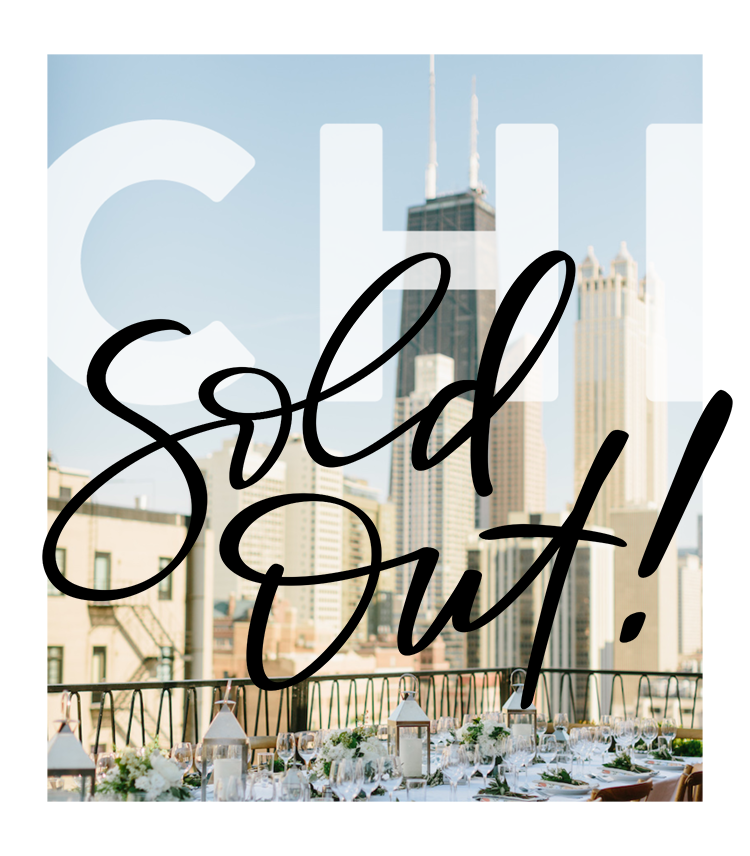 chi-soldout.png