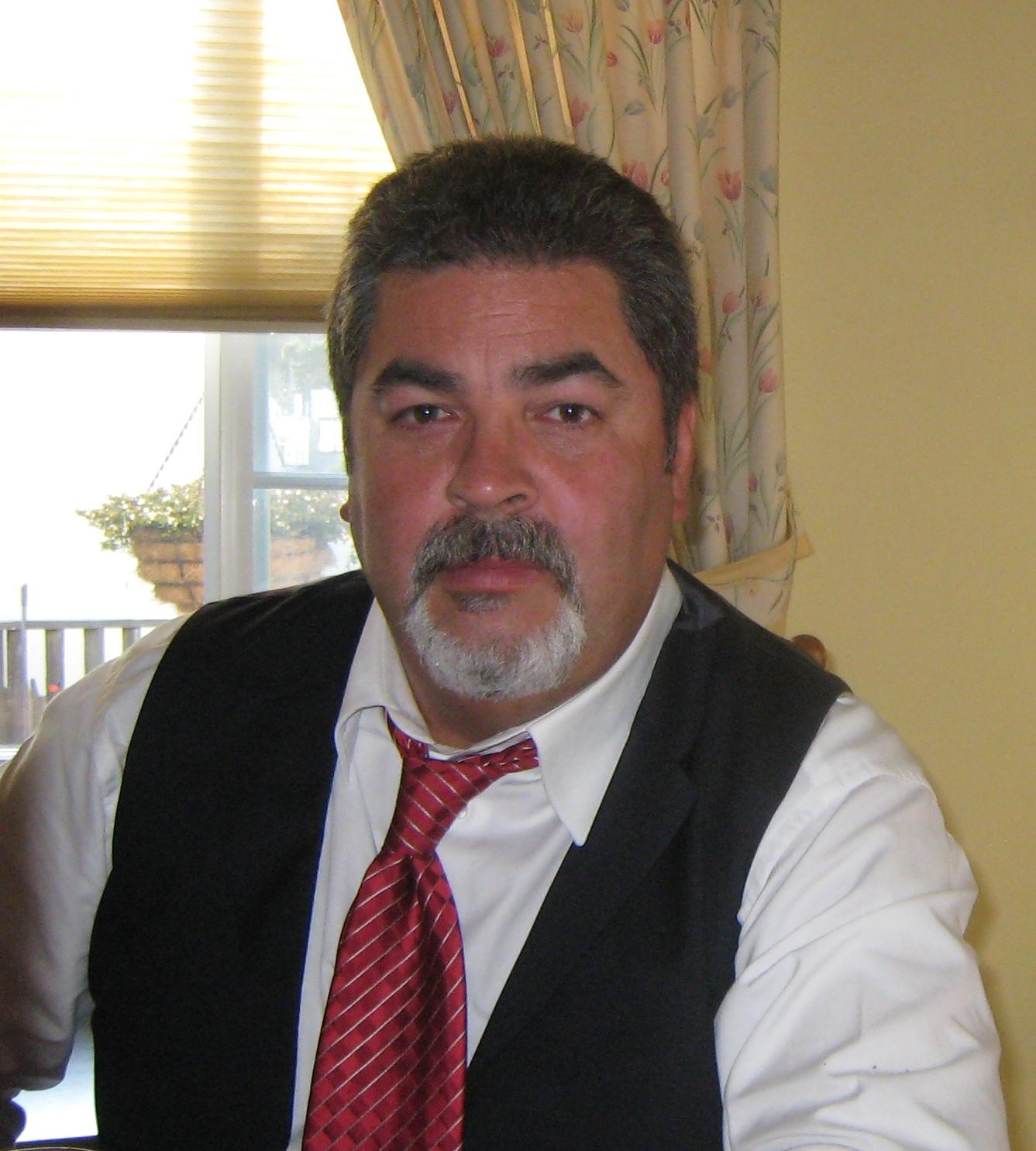 John D. Forsyth - Criminal Defense Attorney