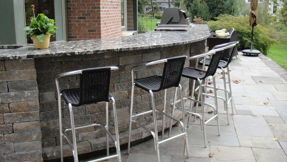 Outdoor-Bar-5.jpg