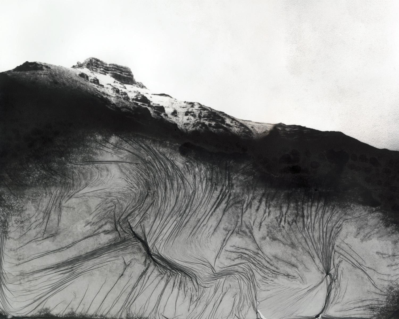 svalbard_mountainpyramid001.jpg