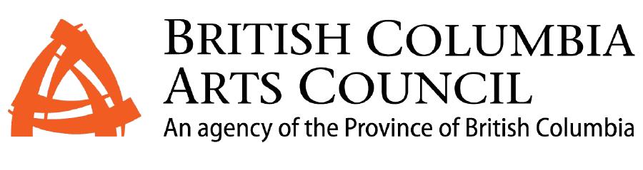 BC-Arts-Council-logo-300-dpi.png