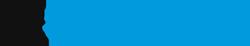 CCA_RGB_colour_e.png