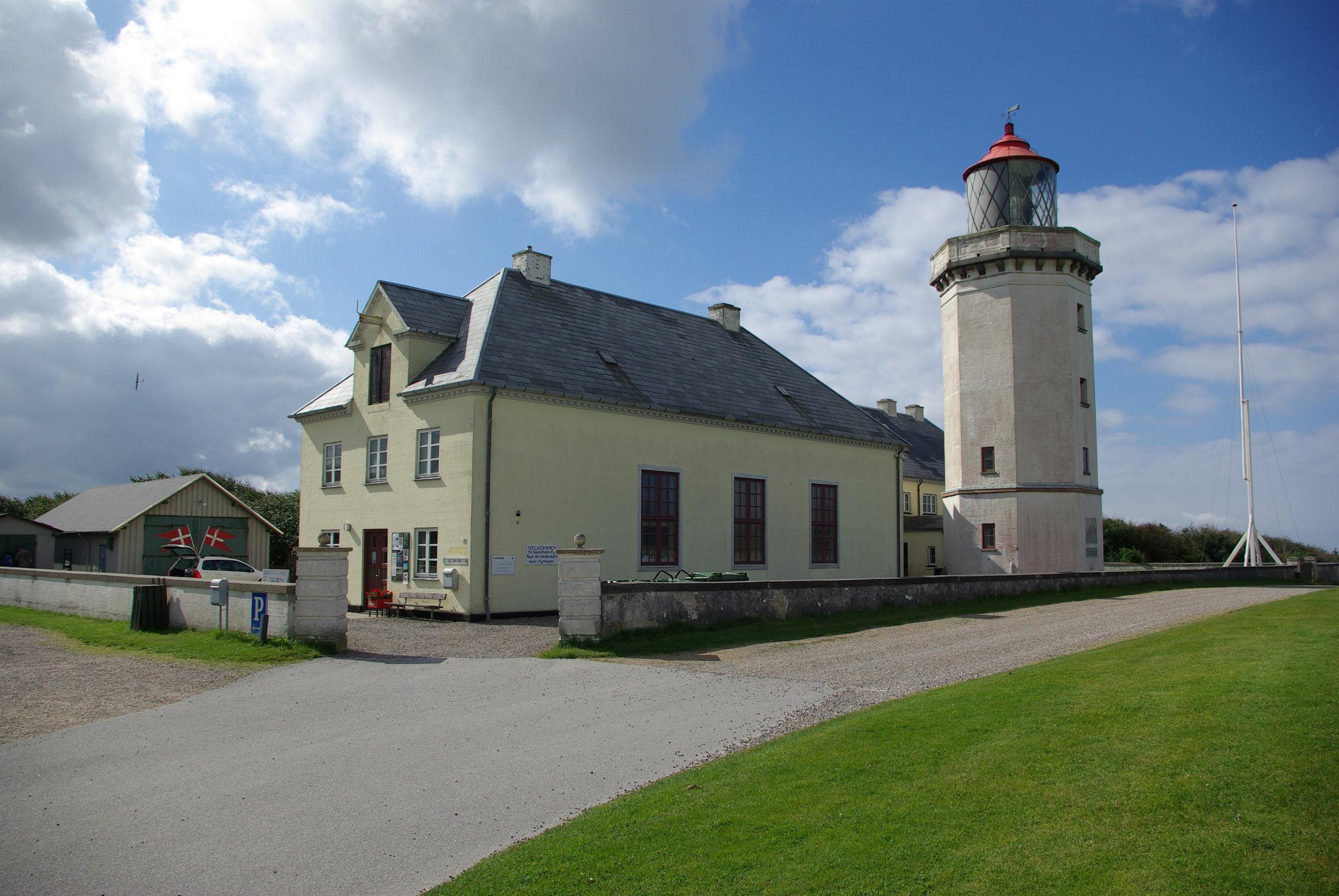 Hanstholm_Fyrtårn.jpg