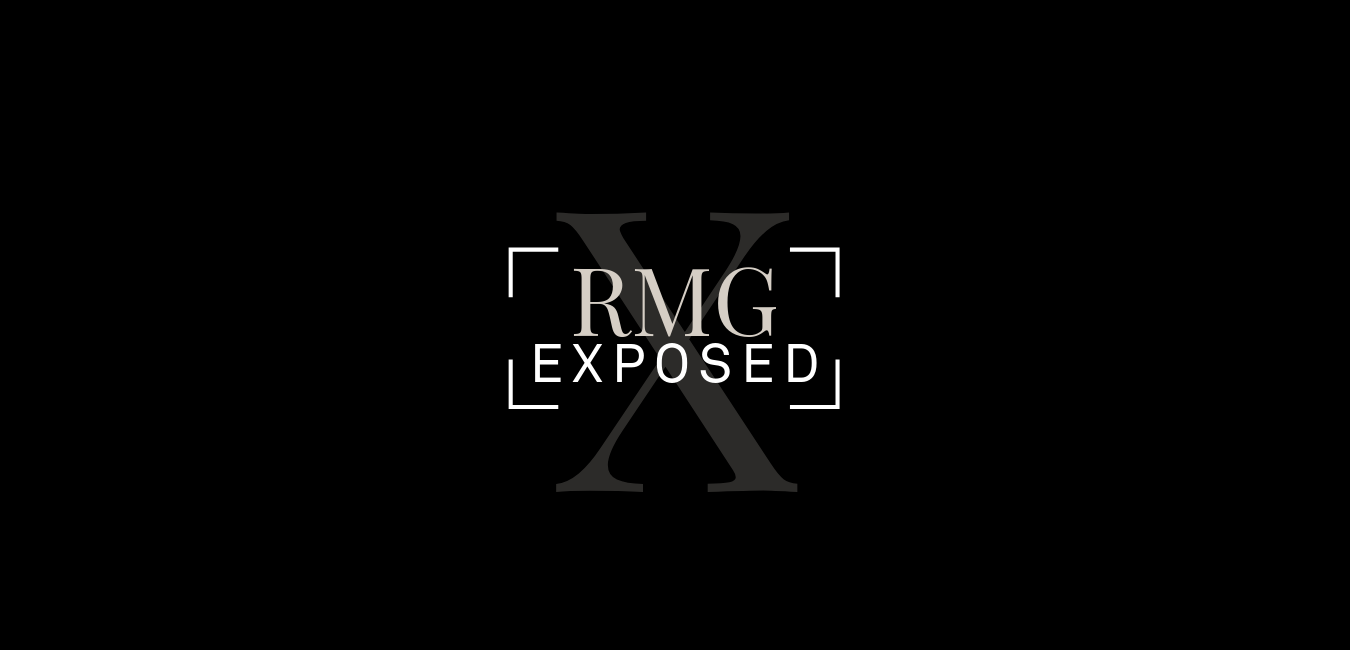 RMG+Exposed+Website+Banner.png