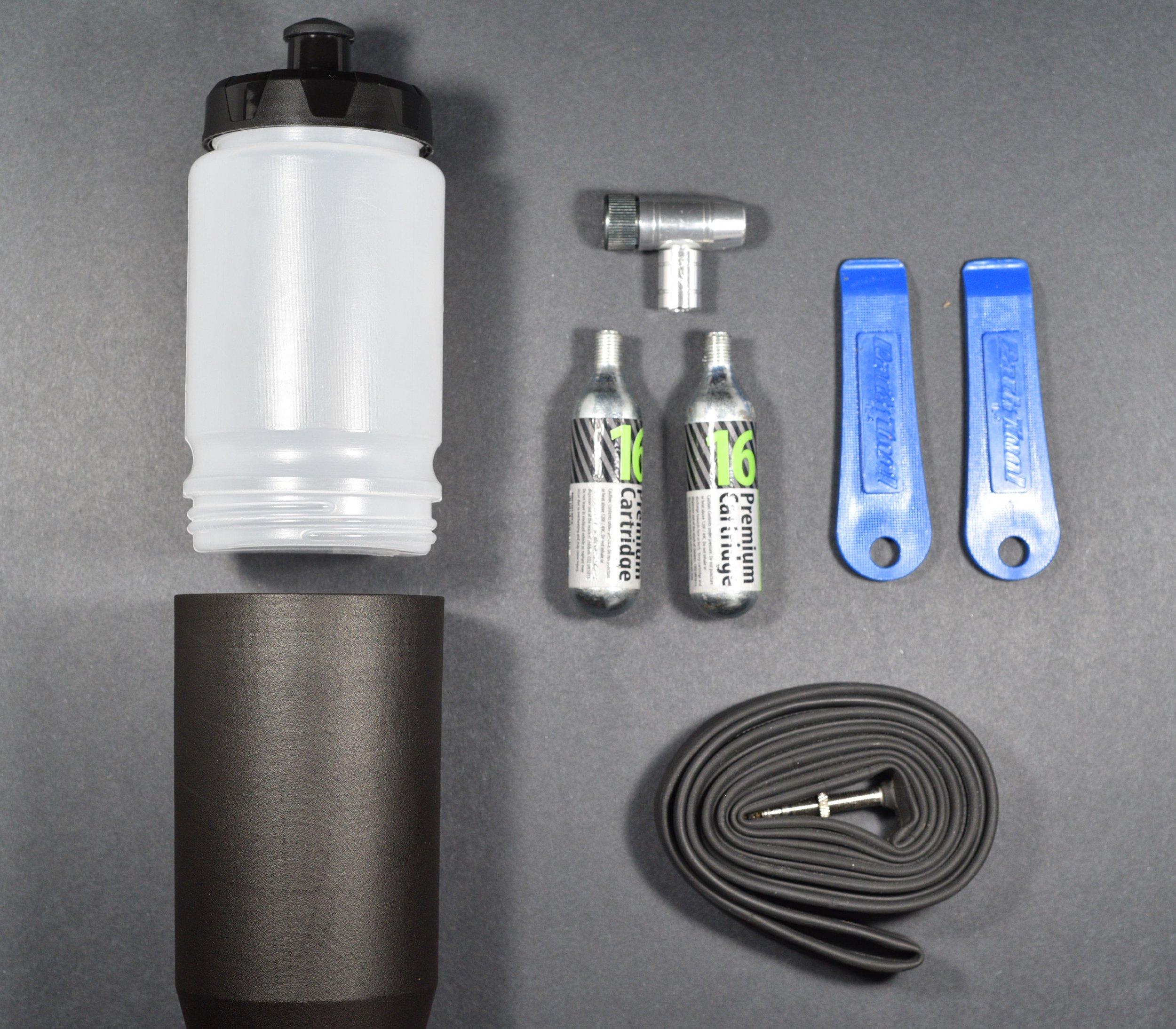 Smrt Cargo Storage Water Bottle Layout.jpg