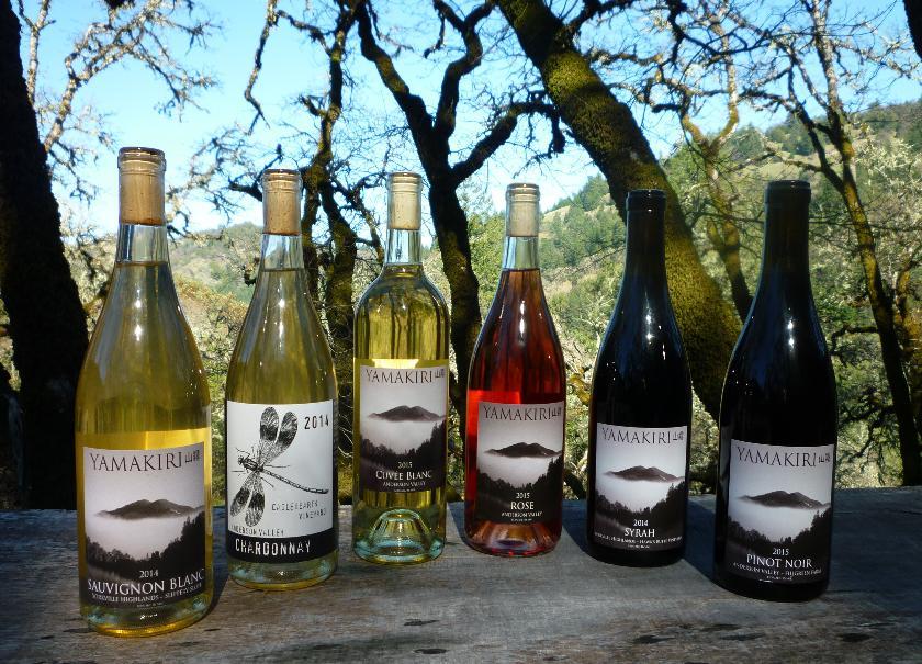 yamakiri_wines.jpg