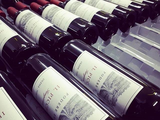 Podere+Erica+wines.jpg