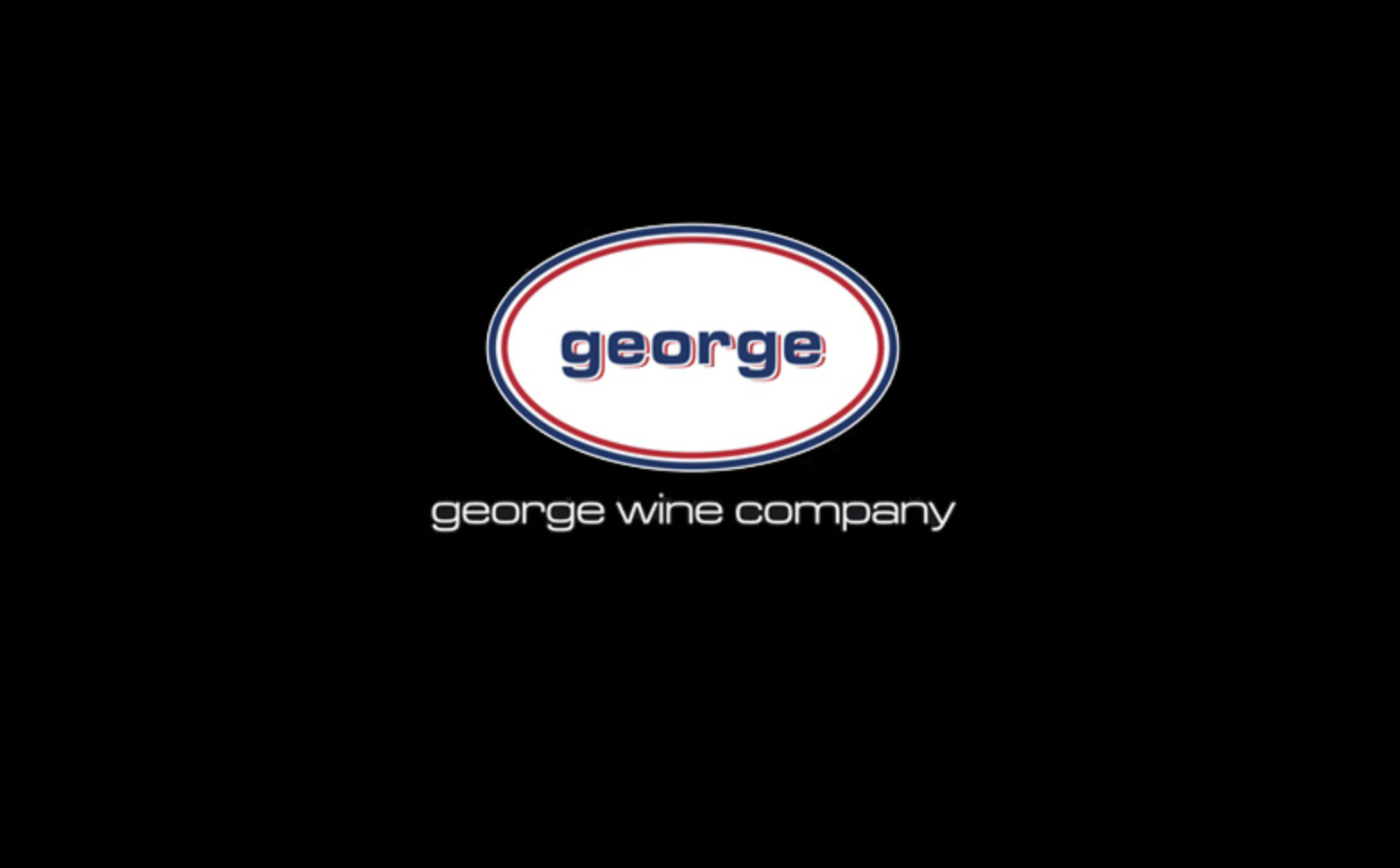 george-big logo.png