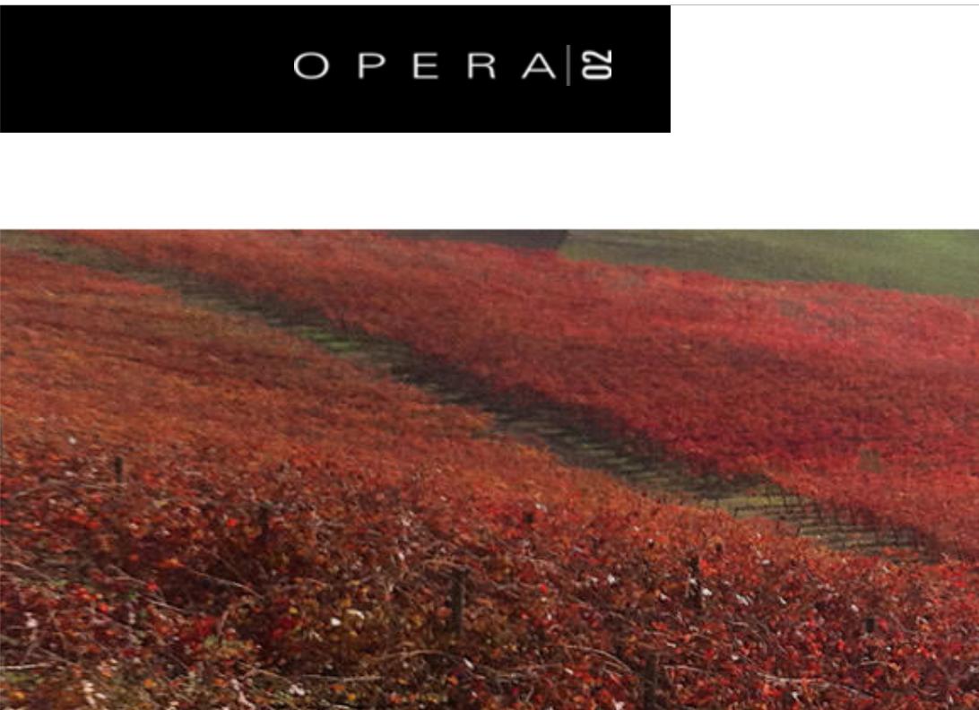 opera 02.png